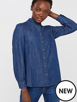 monsoon-monsoon-presley-organic-cotton-denim-shirt