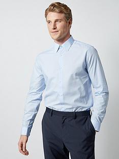 burton-menswear-london-burton-essential-shirt-blue