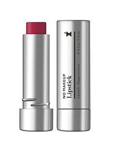 perricone-md-no-makeup-lipstick-broad-spectrum-spf15