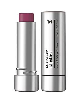 Perricone MD Perricone Md No Makeup Lipstick Broad Spectrum Spf15 Picture