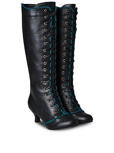 joe-browns-spellbound-tall-lace-up-boots