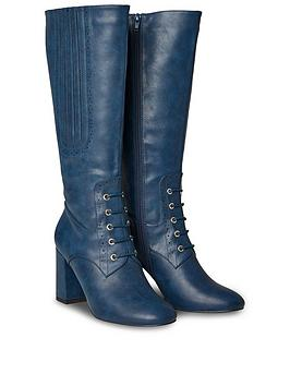 joe-browns-very-victoriana-long-boots