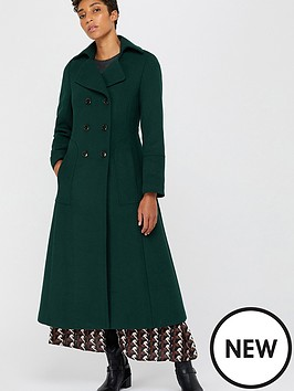 monsoon-charlotte-maxi-coat