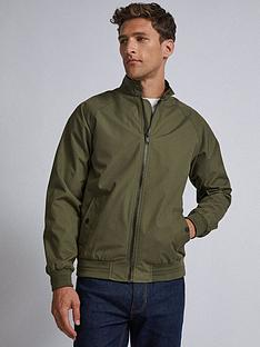 burton-menswear-london-burton-harrington-jacket-khaki