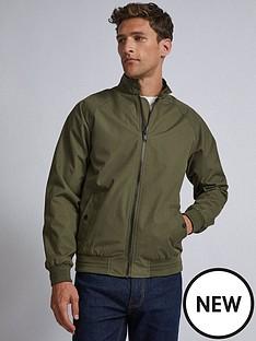 burton-menswear-london-burton-harrington-jacket-khaki