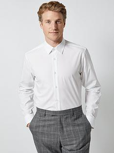 burton-menswear-london-burton-essential-shirt-white