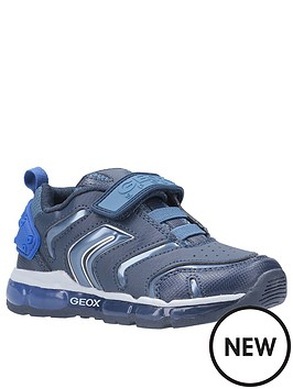 geox-android-strap-trainers-navy