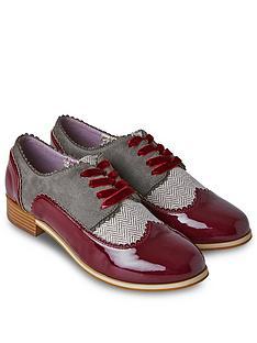 joe-browns-tip-top-and-tweedy-shoes-multinbsp