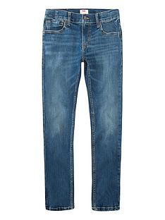 levis-boys-511-slim-fit-jeans-mid-wash