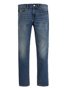 levis-boys-512-slim-taper-jeans-mid-wash