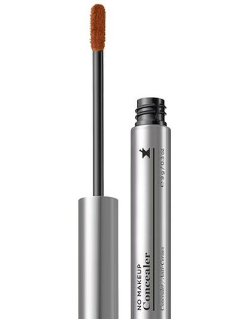 perricone-md-no-makeup-concealer-broad-spectrum-spf20