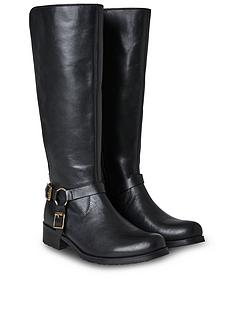 joe-browns-swish-leather-riding-boots-blacknbsp