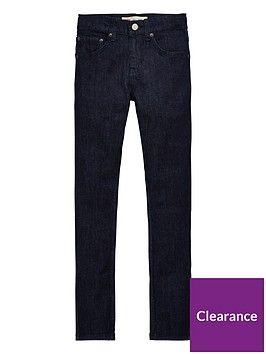 levis-boys-510-performance-skinny-jean-rinse-wash