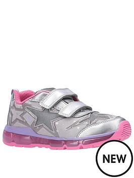geox-android-strap-trainers-silver