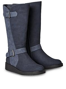 joe-browns-happiness-buckle-wedge-boots