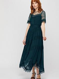 monsoon-melissa-lace-chevron-hanky-dress-teal