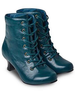 joe-browns-debonair-lace-up-boots