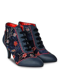 joe-browns-joe-browns-indian-palace-embroidered-bootees