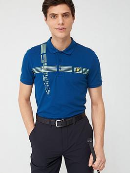 lyle-scott-golf-counter-stripe-polo-shirt-navy