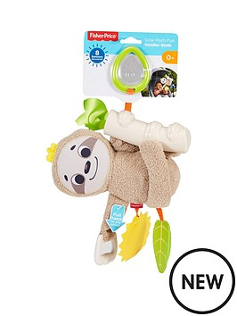 fisher-price-fisher-price-slow-much-fun-stroller-sloth
