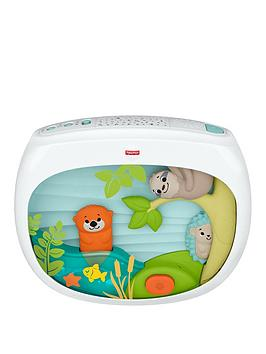 fisher-price-fisher-price-custom-comfort-projection-soother