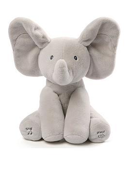 gund-flappy-the-elephant