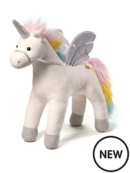 gund-my-magical-light-sound-unicorn