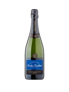 champagne-nicolas-feuillatte-rserve-exclusive-brut-nv-75cl