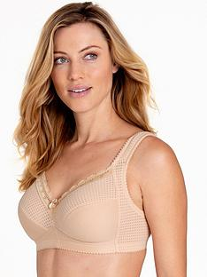 miss-mary-of-sweden-miss-mary-of-sweden-diamond-non-wired-cotton-bra-with-cumfort-straps