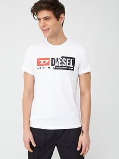diesel-tear-off-logo-print-short-sleeve-t-shirt-white