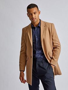 burton-menswear-london-overcoat