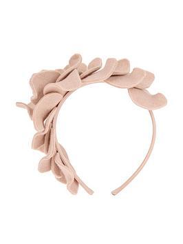 accessorize-layered-petal-headpiece-nude