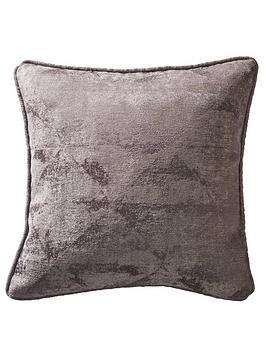 Studio G Studio G Topia Square Cushion Picture