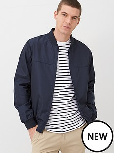 v-by-very-smart-bomber-jacket-navy