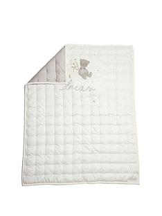 mamas-papas-millie-and-boris-quilt