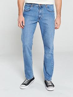 wrangler-arizona-classic-jeans-blue