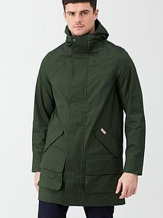 hunter-original-hunting-coat-green