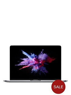 apple-macbook-pro-2019-13-inch-with-touch-bar-14ghz-quad-core-8th-gennbspintelregnbspcoretrade-i5-processor-128gb-ssd-with-optional-ms-office-365-home-space-grey