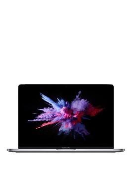 apple-macbook-pro-2019-13-inch-with-touch-bar-14ghz-quad-core-8th-gen-intelreg-coretrade-i5-processor-8gb-ram-256gb-ssd-with-optionalnbspmicrosoft-365-family-1nbspyear-space-grey