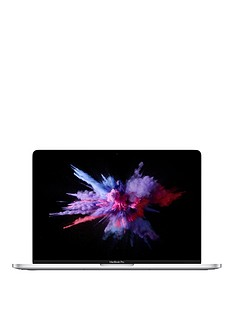 apple-macbook-pro-2019-13-inch-with-touch-bar-14ghz-quad-core-8th-gennbspintelregnbspcoretrade-i5-processor-8gb-ram-256gb-ssd-with-optional-ms-office-365-home-silver