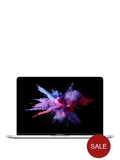 apple-macbook-pro-2019-13-inch-with-touch-bar-14ghz-quad-core-8th-gennbspintelregnbspcoretrade-i5-processor-8gb-ram-256gb-ssd-with-optionalnbspmicrosoft-365-family-1-year-silver