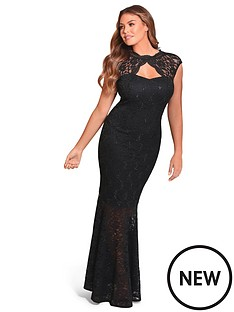 sistaglam-loves-jessica-sistaglam-loves-jessica-wright-alexus-lace-maxi-dress