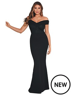 sistaglam-loves-jessica-sistaglam-loves-jessica-wright-penney-off-the-shoulder-maxi-dress