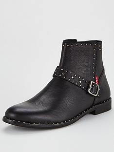 levis-levis-studded-ankle-boot