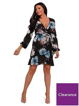 sistaglam-loves-jessica-sistaglam-loves-jessica-wright-ayla-floral-wrap-dress