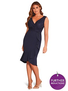 sistaglam-loves-jessica-sistaglam-loves-jessica-wright-arianne-lace-dress