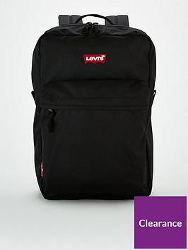 levis-l-pack-standard-issue-backpack-black