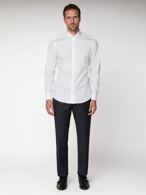 jeff-banks-jeff-banks-white-single-cuff-york-cut-away-collar-shirt