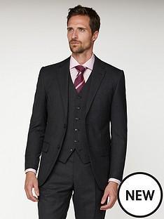 jeff-banks-soho-suit-jacket-charcoal