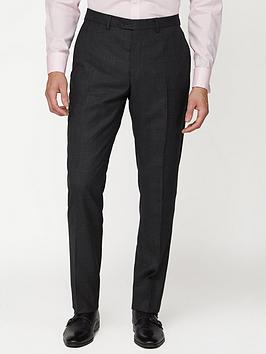 jeff-banks-soho-suit-trousers-charcoal